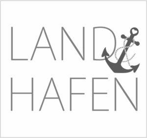 Land & Hafen