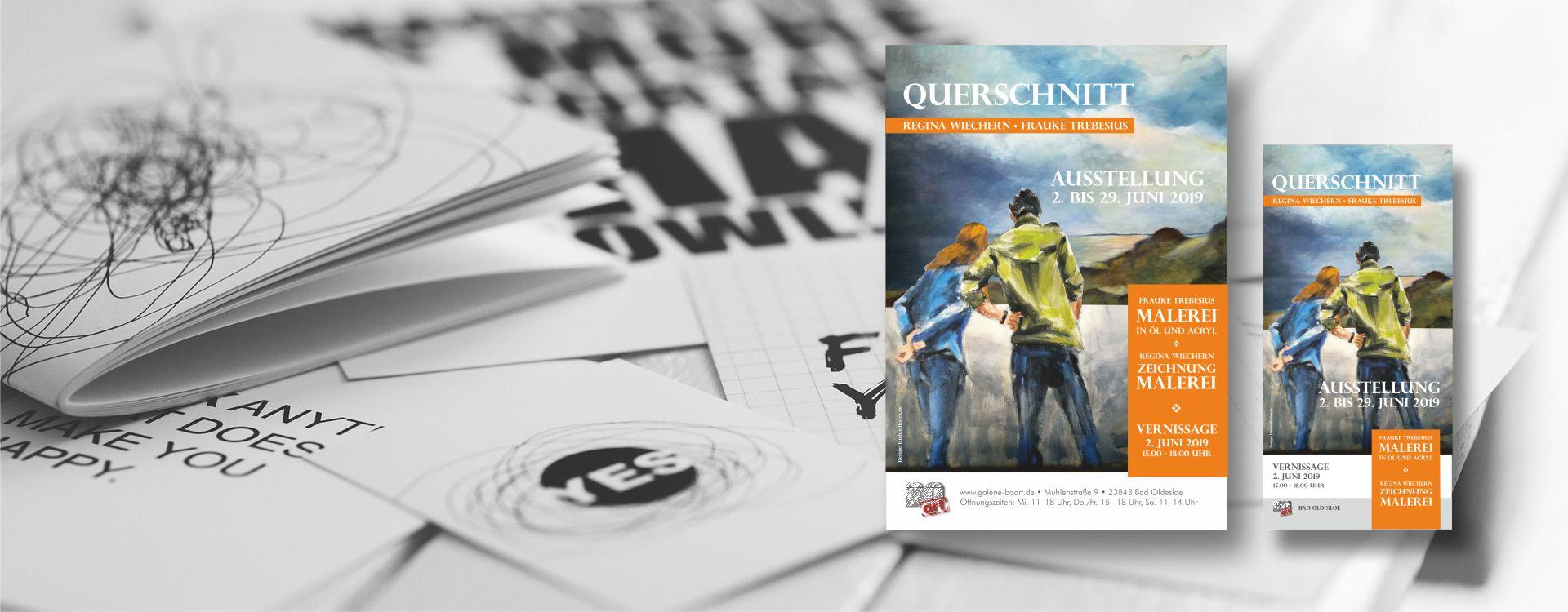 Grafik Webdesign Preise Studio Land Hafen Stormarn