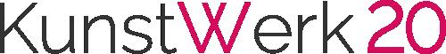 KunstWerk20