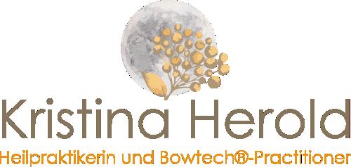 Logo Herold by landundhafen.de