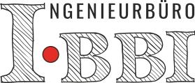 Logo I-BBI by landundhafen.de