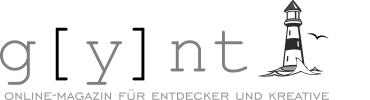 gynt-onlinemagazin