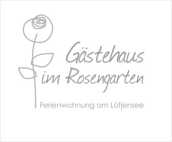Gästehaus am Rosengarten