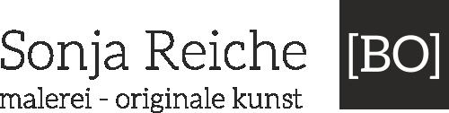 Sonja Reiche - Malerei - BO
