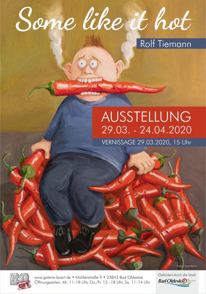 Plakat Design | landundhafen.de