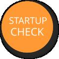 Startup Check - Beratung