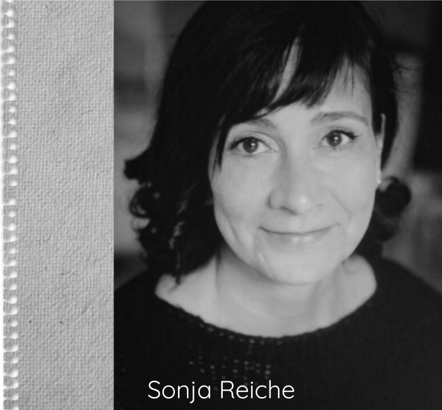 Land und Hafen - Inhaberin Sonja Reiche