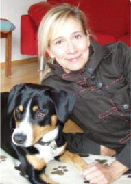 Sonja Reiche - Studio Land & Hafen