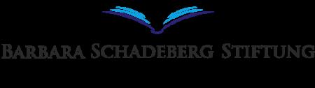 Barbara-Schadeberg-Stiftung - Claim Entwicklung