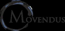 Movendus - Praxis für Physiotherapie & Ergotherapie
