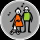 Icon für Musik für Senioren
