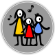 Icon Musik für Kinder - Ute Hansen